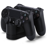 PS4 Dualshock Charging Station SONY