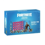 Funko POP Advent Calendar: Fortnite (Pint Size Heroes)