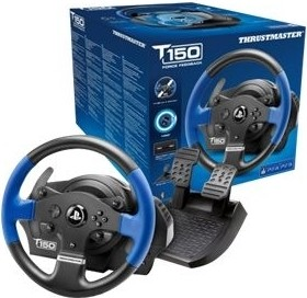 Thrustmaster T150 RS