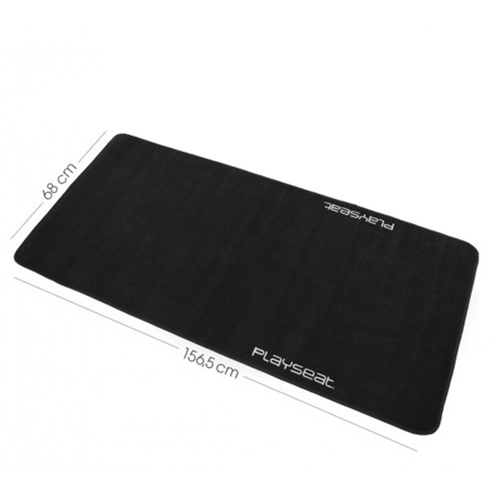 Playseat®Floor Mat XL