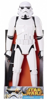 Jakks Pacific Star Wars Stormtrooper 79cm