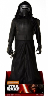 Jakks Pacific Star Wars Kylo Ren 78cm
