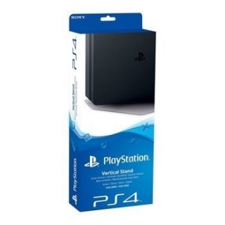 SONY Vertical Stand pro PS4