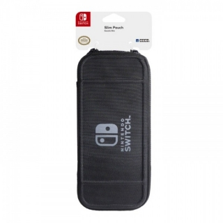 Slim Tough Pouch for Nintendo Switch