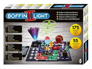Boffin II LIGHT