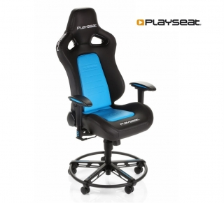 Playseat® L33T - Blue