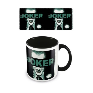 Batman hrnek Joker