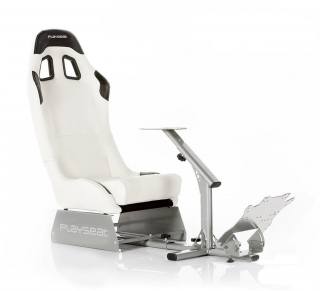Playseat® Evolution-white
