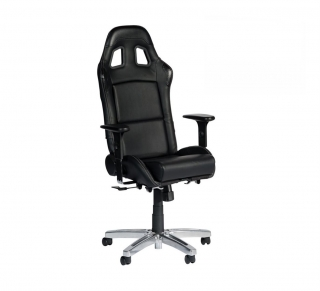 Playseat®Office Seat - black