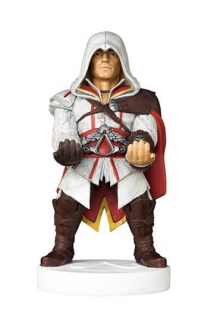 Assassin's Creed Cable Guy Ezio 20 cm