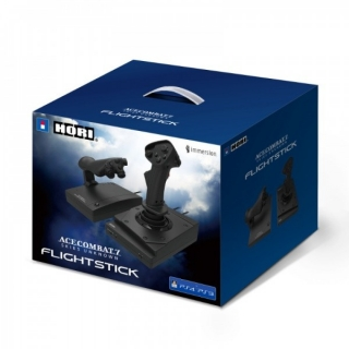 HORI Flight Stick - Ace Combat 7