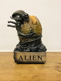 ALIEN Anthology Limited edition
