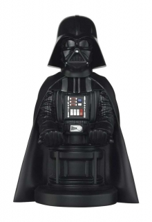 Exquisite Gaming | Star Wars - figurka Cable Guy Darth Vader 20 cm