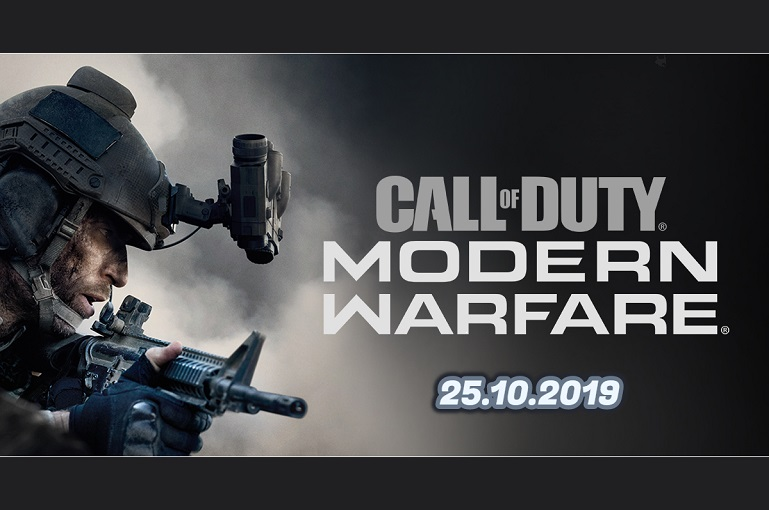 slide /fotky78423/slider/call-of-duty-banner.jpg