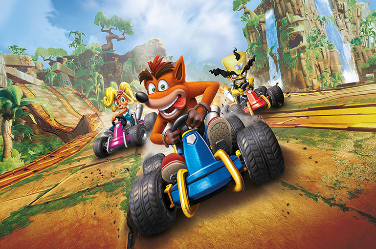 slide /fotky78423/slider/crash-team-racing.png