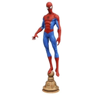 Diamond Select Toys Spider-man Marvel Gallery