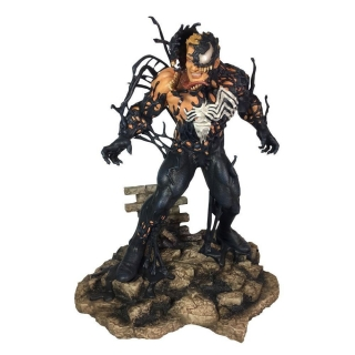 Diamond Select Toys Venom Marvel Comic Gallery